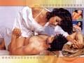 Mallika Sherawat - mallika_sherawat_030.jpg