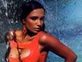 Naina Dhariwal - naina_dhariwal_008.jpg