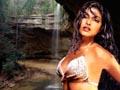 Priyanka Chopra - priyanka_chopra_021.jpg